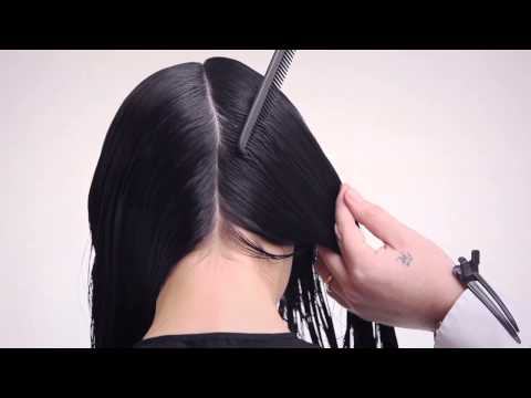 Headmasters Classics Collection: Long Round Layer