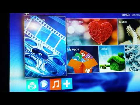 How to Fix Outdated Mobdro Ver Installed On Android TV Box