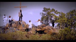 Kanjii Mbugua feat. Enid Moraa - Mfalme Mkuu [Official HD Video] thumbnail