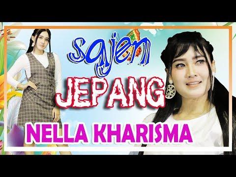 nella-kharisma---sajen-jepang-[official]