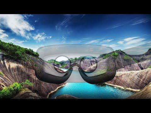 TEST Realidad Virtual WEBCAM 4K EN DIRECTO OUTDOOR 720º VR by WOLKAM