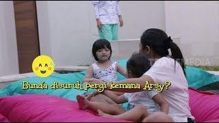 Arsy Ngambek Anang Kena PRANK DIARY ASIX Part 2 MP3