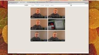 Wie erstellen Sie ein video mit Magisto