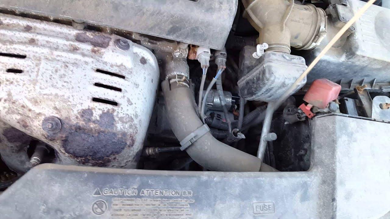 Контрактный Двигатель (ДВС) и АКПП Toyota RAV 4 08 год 3,5 бен. Тоёта. Минск, Белоруссия.