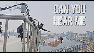 Gambar cover Sad kdrama mix | Can you hear me?