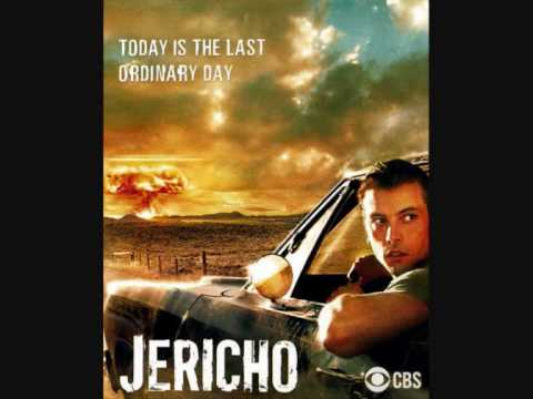 Jericho Score- Track 1 Opening