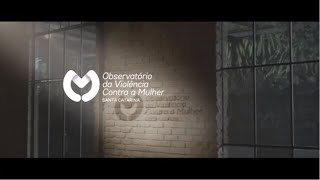Campanha reforça importância de combater a violência contra as mulheres