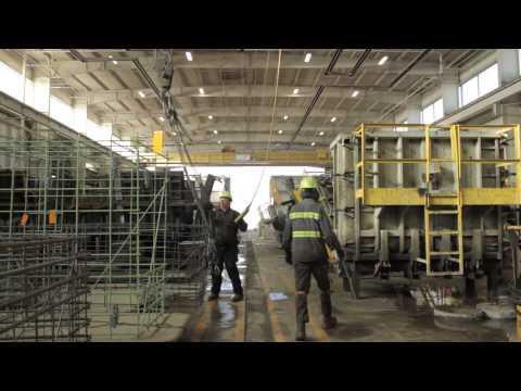 Oldcastle Recruitment Video