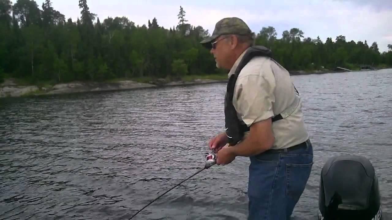Northland fishing tackle slick stick bottom bouncer sinker for Bottom bouncer fishing