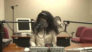 Jamel Ross Individual Radio Show Week 5
