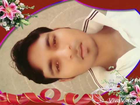 Hayo Rabba Dil Jalta Hai DJ Dharmendra Kumar