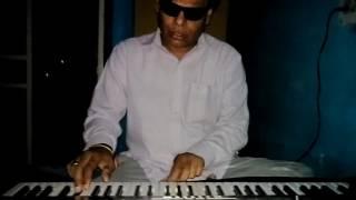 Badi door se aaye hai -instrumental