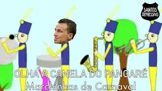 Baixar OLHA A CANELA DO PANGARÉ - MARCHINHA VERSÃO LEANDRO DAMIÃO (PARÓDIA)