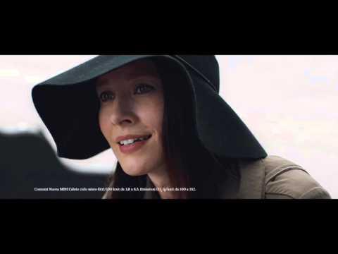 Canción del anuncio de Mini Cabrio Stay Open 2