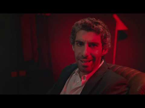 Welcome to CRED | ft. Jim Sarbh | The Explainer