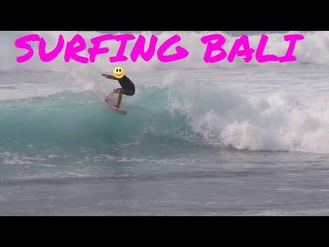 BRODIE JOHN SURFER AGE 10