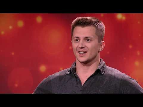 X Factor Kazakhstan 7 Сезон. Как это было. Эпизод 18 Часть 1