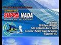Live Streaming *SUPRA NADA* Dian Pictures//BAPSOUND  //Live in Menjing, Jenawi, Karanganyar