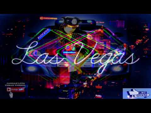 DJ-Flashlight,Secret Love Song,Don't Let Me Down,perfect-BreakBeat 2018