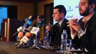 مصر العربية | طبيب جورج وسوف يكشف تفاصيل عدم حضوره المؤتمر