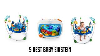 ff95a55f90b2 best baby jumper