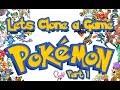 Unity Lets Clone a Game [ Pokemon ] - Pa