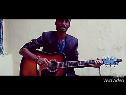 Phli mohabbat simple chords....| by acoustic dpk|...