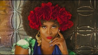 The Roast: Married To Medicine Season 5 Episode 8 and Love and Hip Hop Miami season 1 episode 2