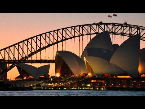 Австралия, Переезд - С чего начать? - Иммиграция в Австралию
