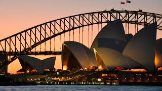 Австралия, Переезд - С чего начать? - Иммиграция в Австралию(Блог о жизни трех русских в Австралии - Реалии из нашей австралийской жизни - Фото-Видео-Блог - http://www.natalyvlad.com/..., 2016-10-13T04:15:51.000Z)