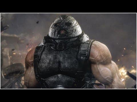 The Story of the Juggernaut Mp3