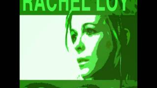 Rachel Loy - I Can Feel It (Lovin' Me) (Audioscape Transatlantic Remix)