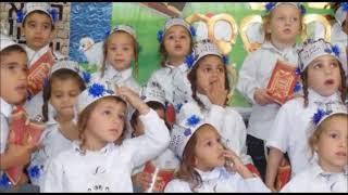 מאבק הישרדות של ילדי תימן בירושלים