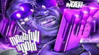 Download gucci mane mouth full of gold MP3 song and Music Video
