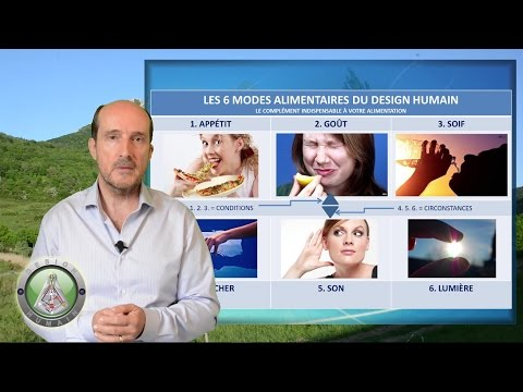 dheu : modes alimentaires