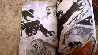 "Мои книги ""Коты Воители"" :3"