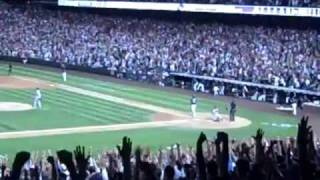 Jason Giambi walk-off homerun Rockies beat Red Sox 6/23/10