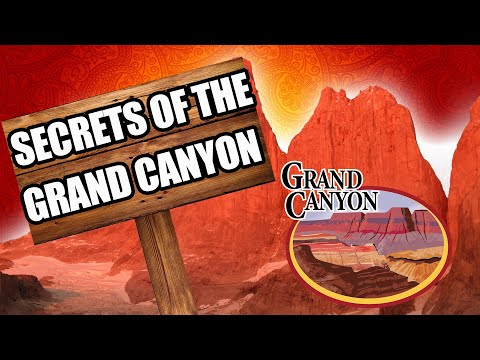 SECRETS OF THE GRAND CANYON (Call of Duty Zombies) thumbnail