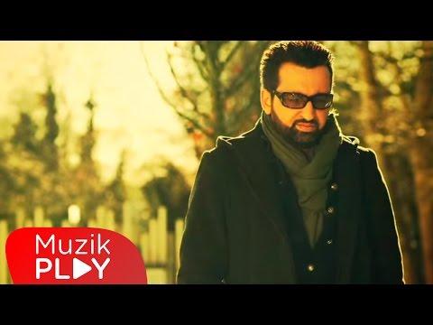 Ragga Oktay  Ft. Yıldız Tilbe - Gitme Kal (Official Video)