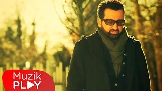 Ragga Oktay - Gitme Kal (ft. Yıldız Tilbe)