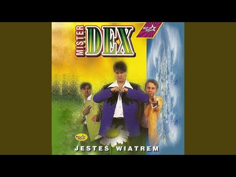 Mister Dex Dotyk Youtube