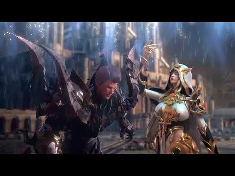 Raider: Origin