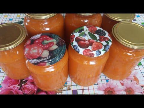 Как приготовить морковный сок в домашних условиях без соковыжималки