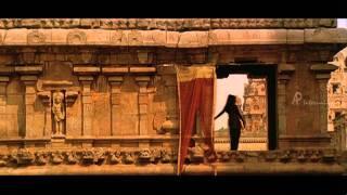 Dum Dum Dum | Tamil Movie | Scenes | Clips | Comedy | Songs | Desingu Raja Song