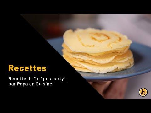 """recette-de-""""crêpes-party"""",-par-papa-en-cuisine"""