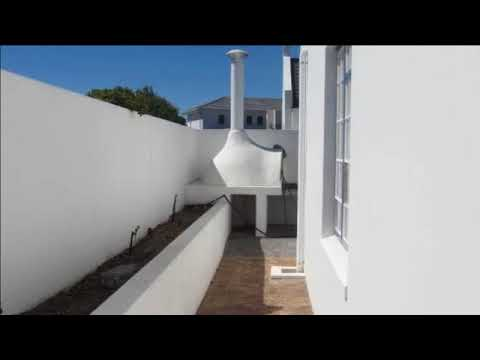 4 Bedroom House For Sale in Shelley Point, St Helena Bay, Western Cape, South Africa for ZAR 4,18...