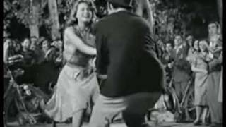 Arroz Amargo (1949)