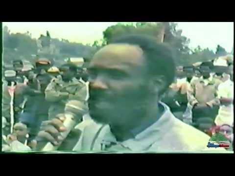 Jaal Nadhii Gammadaa 1991 Diree Dhawaa Oromiyaa