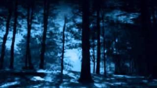 Oxia - Seven (Sarah Goldfarb Remix)