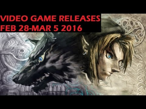 video-game-releases-2-28-to-3-05
